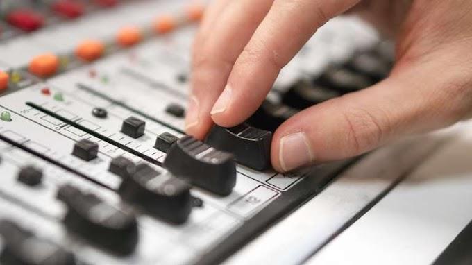 Újabb támogatás a zeneipar háttérmunkásainak