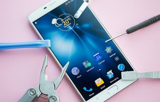 why buy factory refurbished electronics small business used smartphones