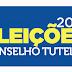 Eleição para o Conselho Tutelar de Boa Hora acontece domingo (06). Conheça os candidatos e os locais de votação