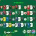 Confira todas as camisas dos clubes do Campeonato Húngaro 2020/21