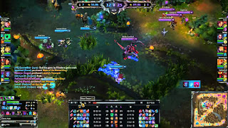 Download Free League of Legends Game (All Versions) Hack Unlock All ChampionsSkins, Runes,Unlimited RP,IP,XP 100% working and Tested for PC, PS4 And XBOX,MOD,Trainer,MAC, Ipad,XBOX360,PS3,PS4,PSP
