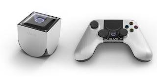 ¿Sabes qué es kickstarter?, porque puede ayudarte a financiar tu proyecto, como lo hizo con la consola de videojuegos Ouya de Boxer8.
