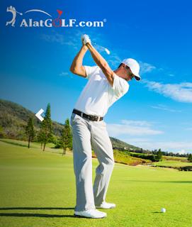 AlatGolf.com