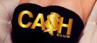 http://www.cashclub.flazio.com/#!/home