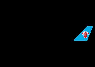 China Southern Logo Vector