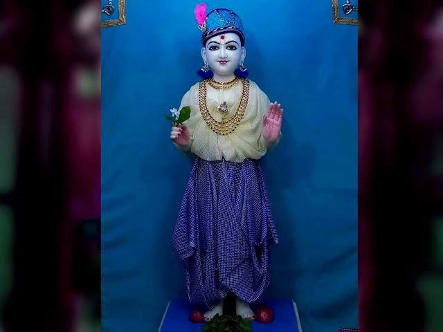 swaminarayan bhagwan real photo