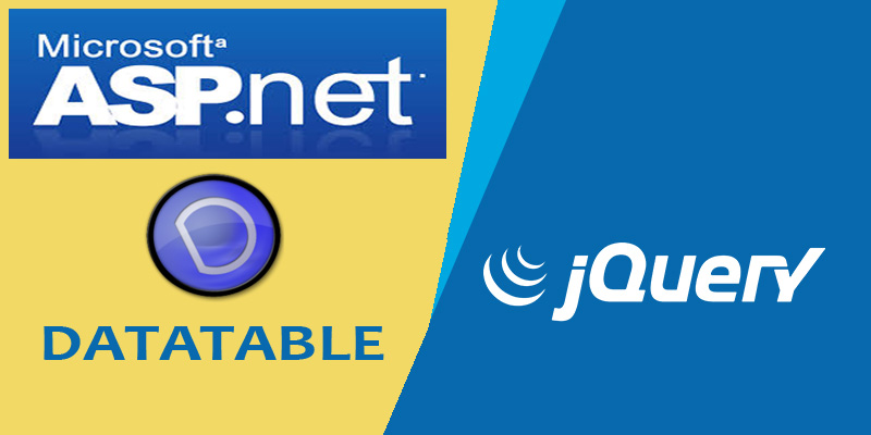 interacting-with-data-in-jquery-datatable-in-asp-net-mvc-jquery