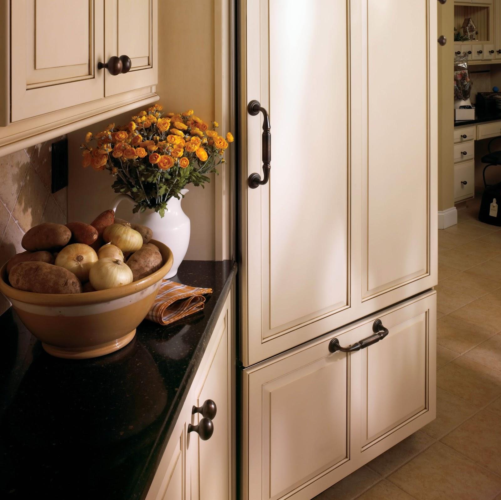 Antique Kitchen Cabinet Hardware 17 Best Ideas About Brass Hardware On Pinterest Solid Wood