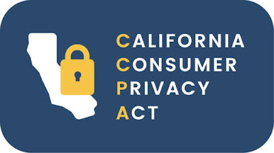 https://en.wikipedia.org/wiki/California_Consumer_Privacy_Act