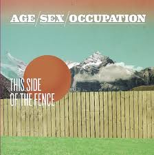 Sex Occupation 37