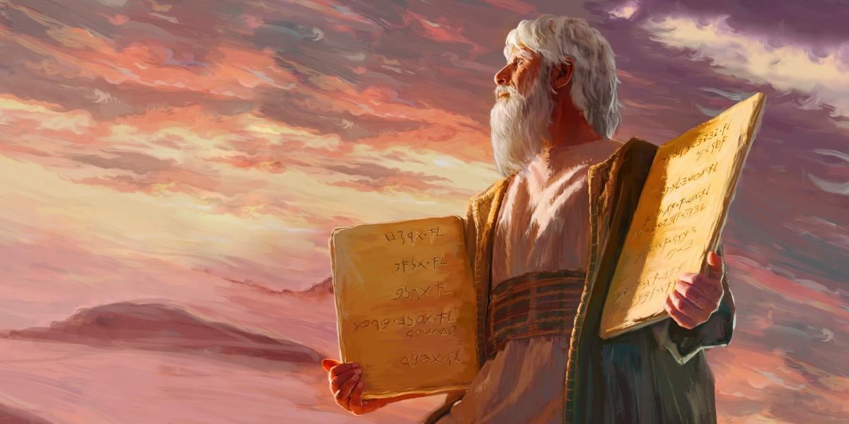 Devemos ou Não Guardar o Sabado Nos Dia de Hoje