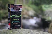Rokok Herbal Nusantara