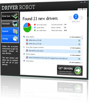 Free Download HP WiFi Driver