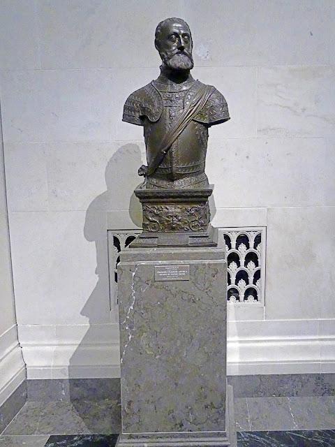Karolus Qintus