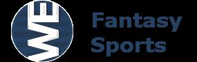 We Talk Fantasy Sports
