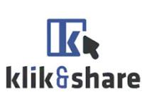 Lowongan Kerja Operator Komputer Part Time / Full Time / Freelance di Klik & Share - Semarang