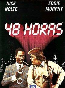48 Horas Dublado Online