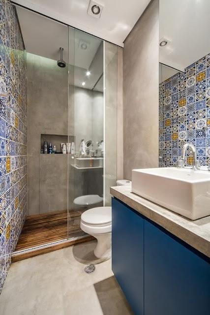 blog-decor-banheiros