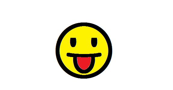 Klavyede Dil Çıkarma 😛 Emojisi Nasıl Yapılır?
