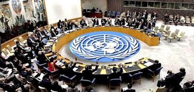Pengertian Preventive Diplomacy, Peace Making, Peace Keeping, Peace Building, Peace Enforcement Dalam Kelompok Tindakan PBB