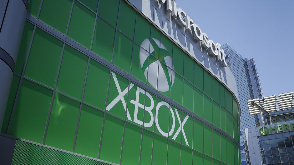 Xbox-One-aggiornamento-Insider-1810