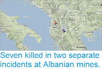 https://sciencythoughts.blogspot.com/2013/11/seven-killed-in-two-separate-incidents.html