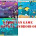 Download Kumpulan Game Bertema Ikan Android Offline