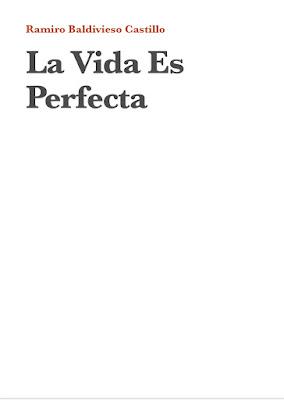 Libro gratis La Vida Es Perfecta