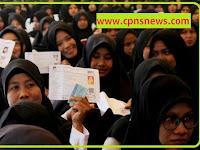 Info Resmi SSCN.BKN.Go.Id 2019/2020 Tentang Jadwal Pendaftaran CPNS Resmi Dari Menpan-RB