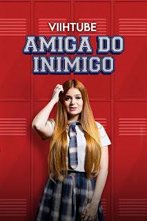 Famosa Influencer Brasileira Viih Tube Chega a Portugal com Filme na Netflix Portugal