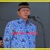 Lombok Timur Mulai Berbenah