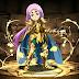 Cavaleiros do Zodíaco Chibi (Ouro) | Imagens
