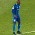 Brasileiro marca em empate do Kitchee pela Premier League de Hong Kong