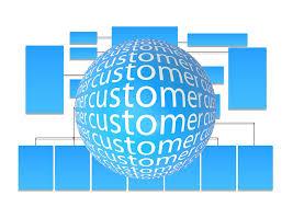 Best Real Estate Online CRM Software Reviews
