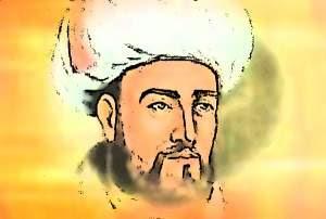 Tata Cara Berdoa menurut Al-Ghazali