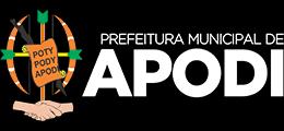 A Prefeitura de Apodi iniciou a recuperação da principal estrada vicinal que liga o Assentamento Aurora da Serra até as comunidades de Quixabeirinha, Algodão, Imóvel Algodão e João Pedro, na Região da Chapada do Apodi. Confira no vídeo: