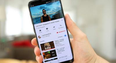 Cara Hemat Kuota YouTube yang Bisa Dicoba, Anda yang Kecanduan YouTube Wajib Baca!