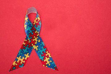 Helping Children With Autism in Australia