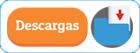 ZONA INTERESANTE DE DESCARGAS <br />