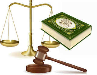 IMAM AL-GHAZALI DAN FIQH PRIORITAS