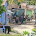 Gobierno dice ha sacado de pobreza a más de un millón y medio personas