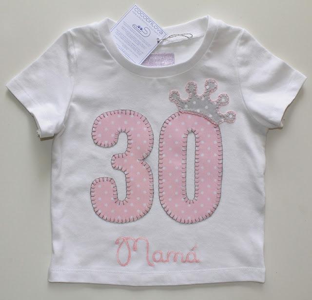 camiseta-cumpleaños-30años