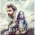 """[News] """"Disforia"""", de Lucas Cassales, tem data de estreia confirmada em VoD"""