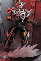 S.H. Figuarts Kamen Rider Evol Black Hole Form (Phase 4) 22