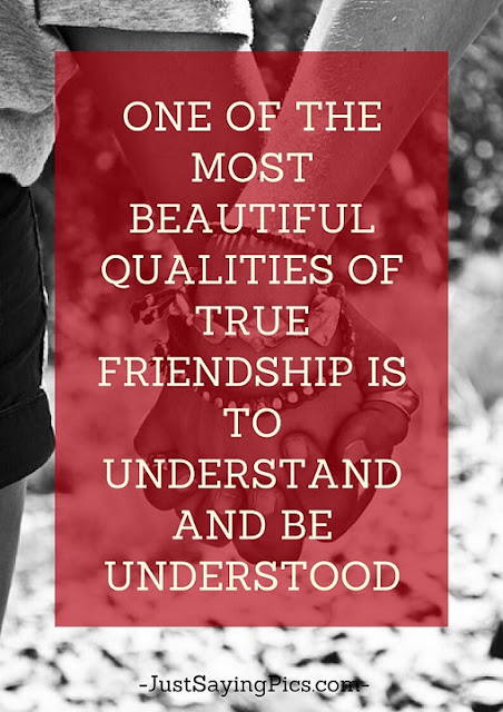 friendship-quotes-status-One-of-the-most-beautiful-qualities-of-true-friendship-is-to-understand-and-be-understood