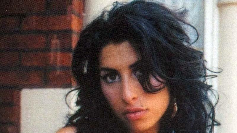 Film Amy Winehouse Dirilis Satu atau Dua Tahun Mendatang