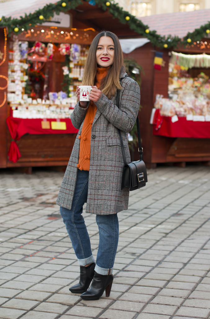 adina nanes winter outfit