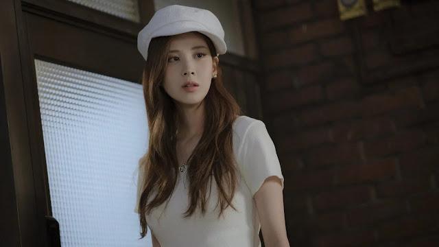 Maknae Line do Girls' Generation: atrizes talentosas e aclamadas