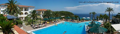 All Inclusive Vacations under 500 per person