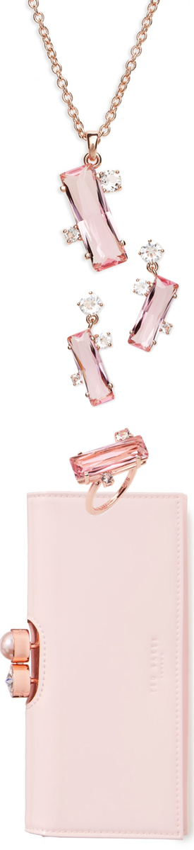 TED BAKER LONDON Assorted Jewelry (sold separately)